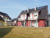 B� Parkstr. 14 Fewo 2 Haus M�we in B�rgerende-Rethwisch - kleines Detailbild