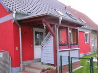 komfortable Ferienwohnung mit gepflegtem Grundstück, Ferienwohnung in Gotthun in Gotthun - kleines Detailbild