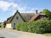 Im Reetdachhaus in Wustrow (Ostseebad) - kleines Detailbild