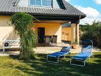 Ferienwohnung Immenhof, Ferienwohnung in Marlow - kleines Detailbild
