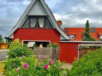 Ferienhaus Pruchten FDZ 201, FDZ 201 in Pruchten - kleines Detailbild