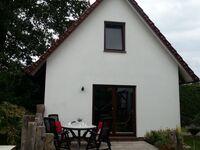 Ferienhaus Utspannen in Prerow (Ostseebad) - kleines Detailbild
