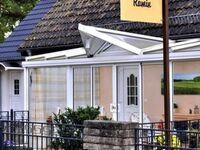 Apartments Ramin, App. La vida in Dahlwitz - Hoppegarten - kleines Detailbild