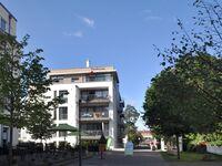 Penthousewohnung D�nenResort 43 im Ostseebad Binz auf R�gen, D�nenResort43 in Binz (Ostseebad) - kleines Detailbild