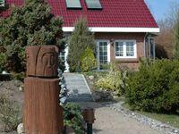 Haus Svantevit, Mönchgut in Sellin (Ostseebad) - kleines Detailbild