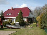 Haus Svantevit, Ummanz in Sellin (Ostseebad) - kleines Detailbild