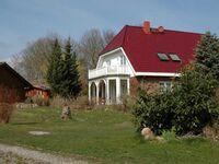 Haus Svantevit, Jasmund in Sellin (Ostseebad) - kleines Detailbild
