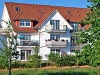Ferienwohnung Heringsdorf USE 2721, USE 2721 in Heringsdorf (Seebad) - kleines Detailbild