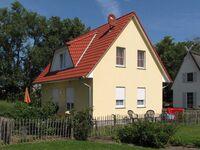 B2 Nemo in Boltenhagen & Klützer Winkel - kleines Detailbild