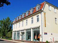 Sassnitzer Ferienappartements, 02 Appartement Findling in Sassnitz auf Rügen - kleines Detailbild