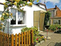 Ferienwohnungen in der Greifswalder Chaussee, 1-Raum-Wohnung in Hansestadt Stralsund - kleines Detailbild