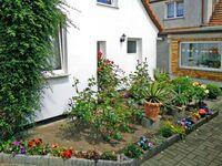 Ferienwohnungen in der Greifswalder Chaussee, 2-Raum-Wohnung in Hansestadt Stralsund - kleines Detailbild