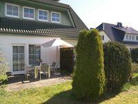 Ferienwohnung Marlene, Wohnung Marlene in Zinnowitz (Seebad) - kleines Detailbild