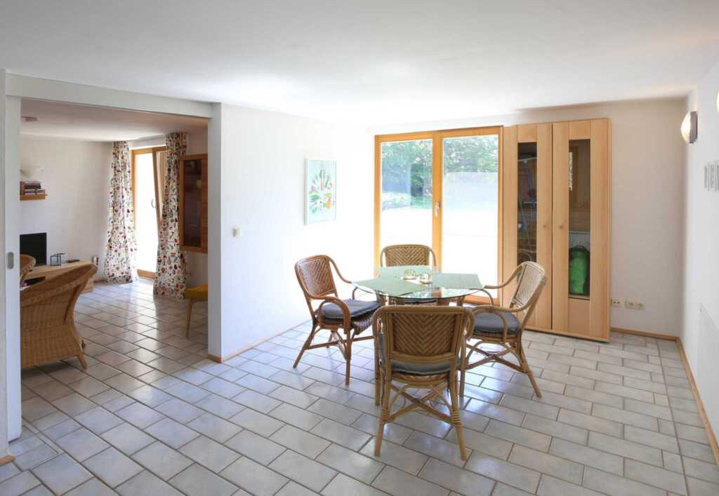 Villa Tannenweg 45150, 2 Raum 45150