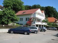Ferienwohnung Herter Nr. 1 in Uhldingen-Mühlhofen - kleines Detailbild