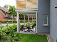 Ferienappartements Middelhagen, Ferienappartement M�nchgut in Middelhagen auf R�gen - kleines Detailbild