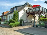 Ferienwohnung mit gro�em Balkon in B�mitz, Ferienwohnung in B�mitz - kleines Detailbild
