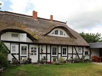 Ferienwohnung im historischen Bauernhaus, Ferienwohnung 2 (OG) in Neuendorf Heide - kleines Detailbild