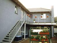 Ferienappartements Middelhagen, Ferienappartement Buskam in Middelhagen auf Rügen - kleines Detailbild