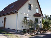 Ferienwohnungen Maa� WE Caroline, Ferienwohnung Caroline Nord-Ost in Koserow (Seebad) - kleines Detailbild