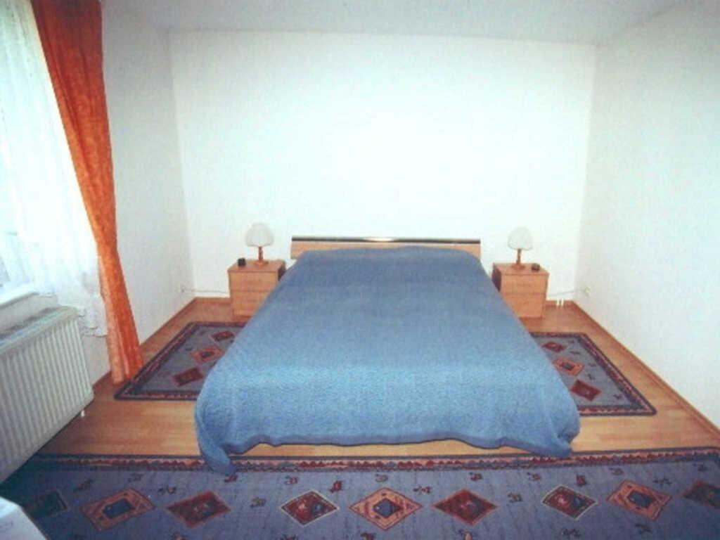 Haus Amira, Whg. 2 links