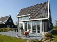 Wiedenhaus by Meer-Ferienwohnungen, Wiedenhaus N6 2, Wasser- und Naturpark, Top-Ausstattung in Giethoorn - kleines Detailbild