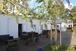 Die Villa am Meer - Ferienwohnungen H 473 A, L 3-R