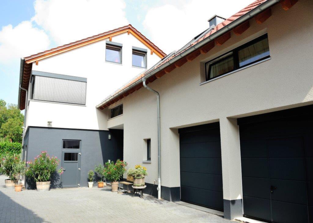 Weingut Edling GbR, Studio Weingut Edling
