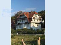 Villa Aranka - Warnemünde FeWo 2 - Objekt 44180, Warnemünde FeWo 2 in Rostock-Seebad Warnemünde - kleines Detailbild