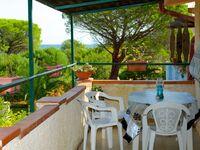 Ferienwohnung in Meeresnähe, obere Ferienwohnung im Ferienhaus in Posada - kleines Detailbild
