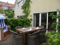 Ferienhaus 'Riedensee' in K�hlungsborn (Ostseebad) - kleines Detailbild