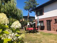 Anika`s Ferienwohnung 2 in Wustrow (Ostseebad) - kleines Detailbild