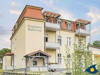 Residenz Bellevue Whg. 13, RB 13 in Heringsdorf (Seebad) - kleines Detailbild
