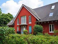 Ferienwohnung 45105, Maisonette in Middelhagen auf Rügen - kleines Detailbild