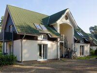 Ferienwohnung Toni's Strandidyll Trassenheide, Toni Strandidyll 3-Raum-1-4 Pers. in Trassenheide (Ostseebad) - kleines Detailbild