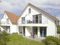 Appartement Nordseebrise - Nordseebad Burhave, Nordseebrise #7o in Burhave - kleines Detailbild