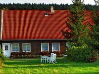 Basthaus - wohnen in der Natur in Oberharz am Brocken OT Elend - kleines Detailbild