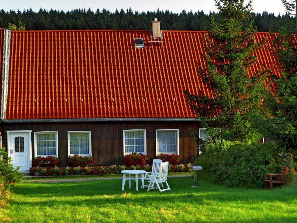 basthaus wohnen in der natur in oberharz am brocken ot elend sachsen anhalt objekt 54855. Black Bedroom Furniture Sets. Home Design Ideas