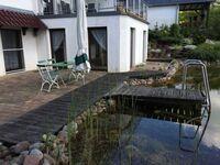 Ferienwohnung 'Ulme' in Feldberger Seenlandschaft - kleines Detailbild