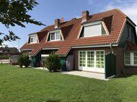 Ferienhäuser 'Langes Hus', Langes Hus 2 in Friedrichskoog-Spitze - kleines Detailbild