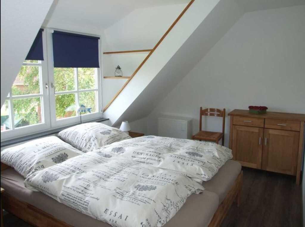 Ferienhäuser 'Langes Hus', Langes Hus 2
