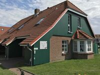 Ferienhäuser 'Langes Hus', Langes Hus 4 in Friedrichskoog-Spitze - kleines Detailbild