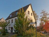 Ferienwohnung 'Müritzblick' in Rechlin - kleines Detailbild