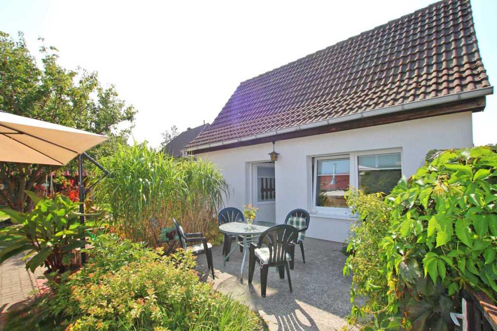 Ferienhaus Fürstensee SEE 7831, SEE 7831