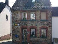 Ferienhaus 'Alte Post', Ferienhaus in Virneburg - kleines Detailbild