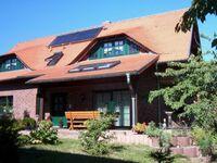 Kräuter-Landhaus in Bad Schmiedeberg-OT Ogkeln - kleines Detailbild