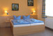 Pension Vineta, 06 Doppelzimmer