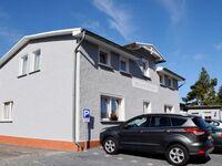 Pension Vineta, 09 Doppelzimmer n-groß in Baabe (Ostseebad) - kleines Detailbild