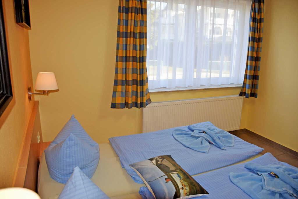 Pension Vineta, 10 Doppelzimmer n-groß