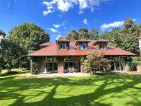 Ferienwohnungen Waren SEE 7740, SEE 7742 Parkblick in Waren (Müritz) - kleines Detailbild